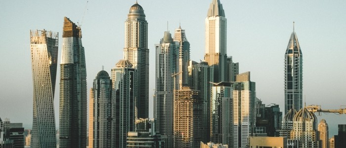 best at most reliable and comfortable location across Dubai