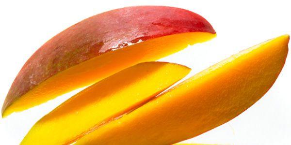 african mango side effects