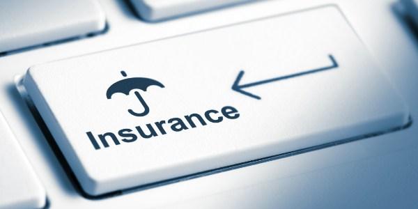 church insurance st charles mo