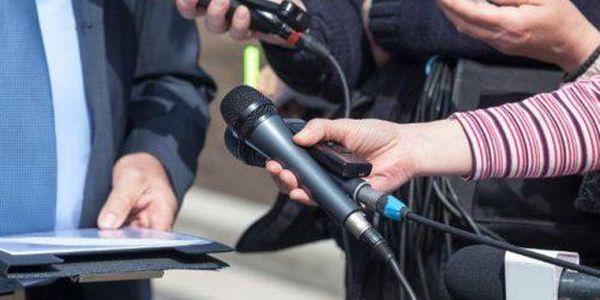 crisis communication equipment