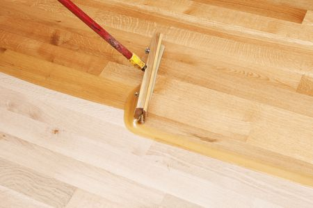 restore hardwood floors lowell ma