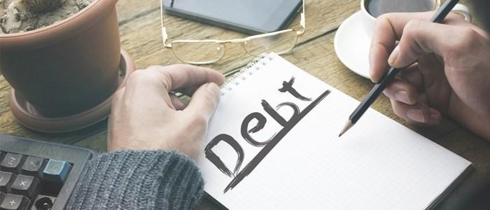 Working Of Debt Collectors