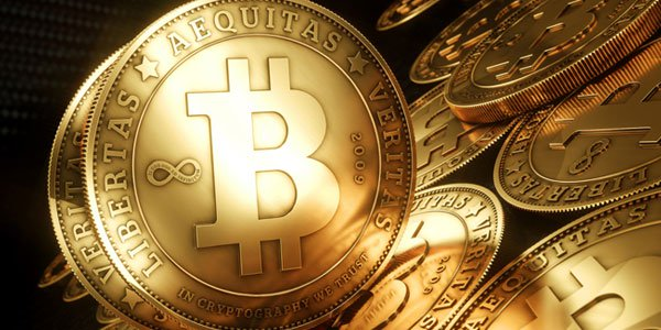 Benefits of the bitcoins