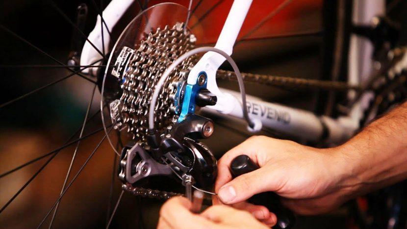 bike repair bethlehem