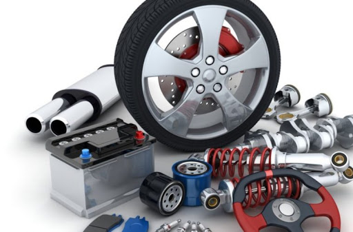 Is it beneficial to purchase car parts online?