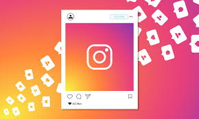 Instagram account hacker is not different than other hackers