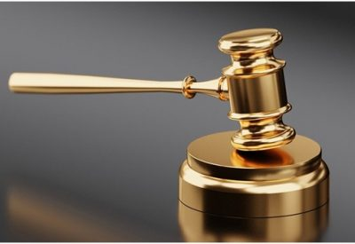 brampton defence lawyer